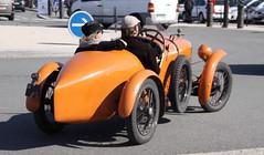 Amilcar (Thethe35400) Tags: auto car automobile voiture coche bil carro bll cotxe