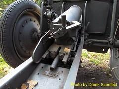 "76.2mm Regimental Howitzer Model 1927-39 40 • <a style=""font-size:0.8em;"" href=""http://www.flickr.com/photos/81723459@N04/21236338395/"" target=""_blank"">View on Flickr</a>"