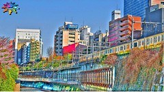 Tokyo=154 (tiokliaw) Tags: world city blue friends holiday colour reflection travelling beautiful beauty japan digital photoshop buildings wonderful island tokyo interestingness interesting fantastic nikon scenery holidays colours exercise earth expression awesome perspective entrance images parade explore walkway winner greatshot imagination sensational recreation greetings colourful dslr discovery hdr finest overview joyride creations excellence infocus addon highquality inyoureyes teamworks digitalcameraclub supershot recreaction hellobuddy inyoureye iloveyourart mywinners worldbest anawesomeshot colorphotoaward aplusphoto flickraward almostanything goldstaraward thebestofday flickrlovers sensationalcreation sensationalcreations blinkagain burtalshot