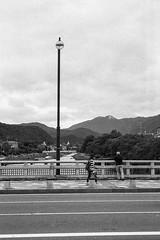 kyoto (zzpp1003) Tags: film japan 50mm kyoto bessa rangefinder summicron hp5 adonal
