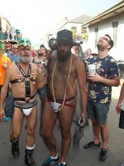 101_0723 (stev10atl2010) Tags: bear jock no bears neworleans decadence baer baeren 2015 southerndecadence