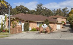 16/108 Brighton Avenue, Toronto NSW