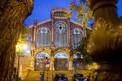 Danil Kolodin_Oriflame Valencia_high_DKL_9077
