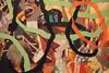IMG_8631 (Experimental_Sound_Studio) Tags: chicago art collage artopening tiredeyes danmohr chicagogallery jordanmartins audiblegallery