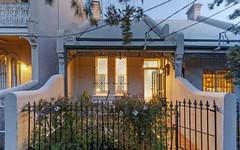140 Belmont Street, Alexandria NSW