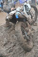 Moto cross dh21