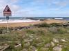 DSC02279 (hye tyde) Tags: vacation france tourisme basquecoast pyrénéesatlantiques côtebasque