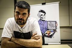 Latuff (Azenha) Tags: pm latuff aggêo