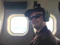 IMG_3767 (alauvstad01) Tags: usa florida floridakeys kabin drytortugasnationalpark steder luftfart dehavillandotter flytyper