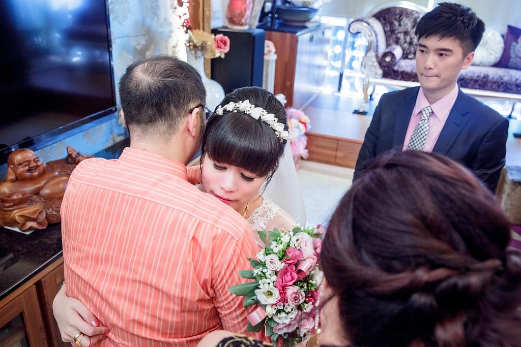 062優質婚攝