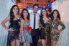 Ricardo Caballeroy las Reinas del Carnaval  Sayula 2015 (Sayula Jalisco) Tags: reina ricardo carnaval caballero sayula