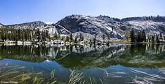 Grant Lake (isaac.borrego) Tags: california nationalpark yosemite granite sierranevada grantlake canonrebelt4i