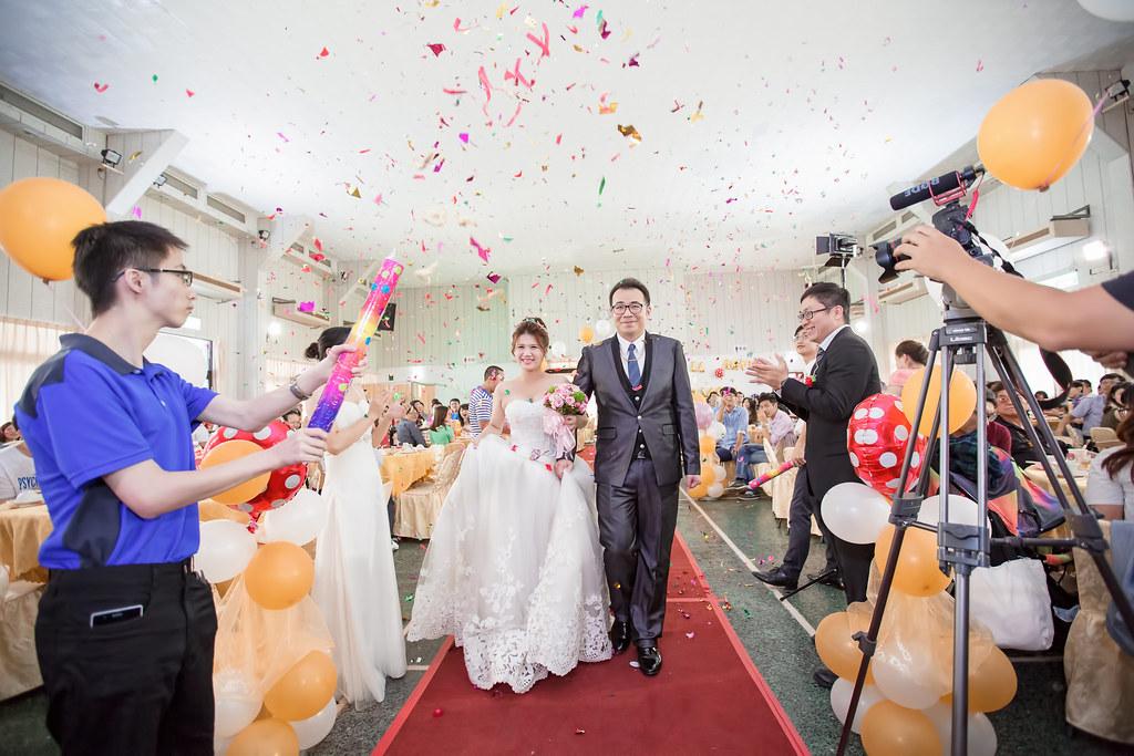 竹東資源莊,新竹婚攝,資源莊婚攝,婚攝,奕勛&婷婷089