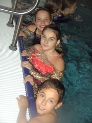Schwimmwoche-034