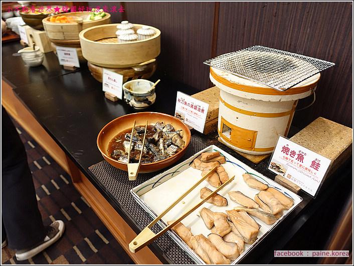 函館Hakodate Grand Hotel (17).JPG