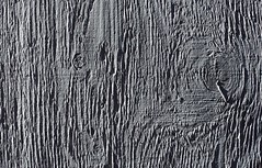 weathered (cseager40) Tags: wood old abstract macro texture pattern monochromatic weathered barnboard