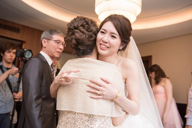 台北婚攝,台北喜來登,喜來登大飯店,喜來登婚攝,喜來登大飯店婚宴,婚禮攝影,婚攝,婚攝推薦,婚攝紅帽子,紅帽子,紅帽子工作室,Redcap-Studio--52