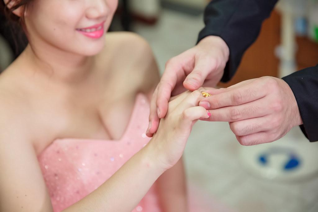 竹東資源莊,新竹婚攝,資源莊婚攝,婚攝,奕勛&婷婷021