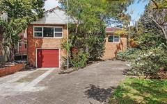 3 Beane Street West, Gosford NSW