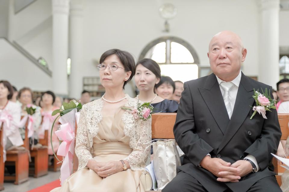 高雄漢來婚禮攝影057