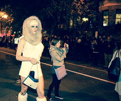 2015 High Heel Race Dupont Circle Washington DC USA 00039