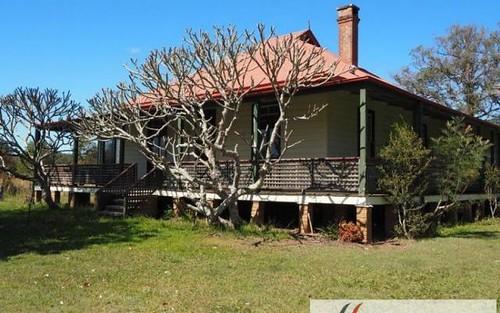 3 Lois Lane, South Kempsey NSW