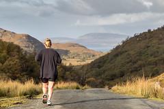 Running free (brianmiller006) Tags: skye scotland run