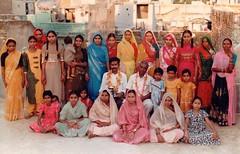 scan0009 (Phulwari) Tags: tribute ajmer sukhdev parshad phulwari famousman beawar phulwariya phulwai sukhdevphulwari phulwaripariwar