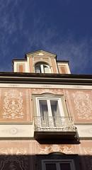 SDIM7038-sd1-  olympus af 28-85 (ciro.pane) Tags: italy italia sigma sorrento palazzo merrill foveon intarsio sd1 residenza inlayer intarsiatore saltovar