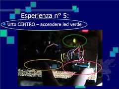 lezione4_016