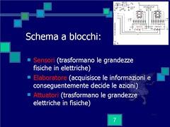 lezione2_007