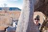 Benjamin (gstreech) Tags: colorado unitedstates northamerica picketwirecanyon comanchegrassland troop870