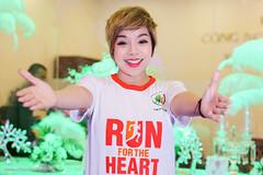 Minh-Chuyen-3