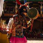 Mani Rimdu Festival thumbnail