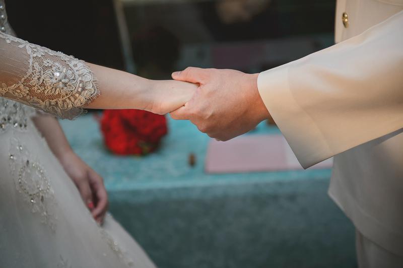 23518306442_ec272ee73f_o- 婚攝小寶,婚攝,婚禮攝影, 婚禮紀錄,寶寶寫真, 孕婦寫真,海外婚紗婚禮攝影, 自助婚紗, 婚紗攝影, 婚攝推薦, 婚紗攝影推薦, 孕婦寫真, 孕婦寫真推薦, 台北孕婦寫真, 宜蘭孕婦寫真, 台中孕婦寫真, 高雄孕婦寫真,台北自助婚紗, 宜蘭自助婚紗, 台中自助婚紗, 高雄自助, 海外自助婚紗, 台北婚攝, 孕婦寫真, 孕婦照, 台中婚禮紀錄, 婚攝小寶,婚攝,婚禮攝影, 婚禮紀錄,寶寶寫真, 孕婦寫真,海外婚紗婚禮攝影, 自助婚紗, 婚紗攝影, 婚攝推薦, 婚紗攝影推薦, 孕婦寫真, 孕婦寫真推薦, 台北孕婦寫真, 宜蘭孕婦寫真, 台中孕婦寫真, 高雄孕婦寫真,台北自助婚紗, 宜蘭自助婚紗, 台中自助婚紗, 高雄自助, 海外自助婚紗, 台北婚攝, 孕婦寫真, 孕婦照, 台中婚禮紀錄, 婚攝小寶,婚攝,婚禮攝影, 婚禮紀錄,寶寶寫真, 孕婦寫真,海外婚紗婚禮攝影, 自助婚紗, 婚紗攝影, 婚攝推薦, 婚紗攝影推薦, 孕婦寫真, 孕婦寫真推薦, 台北孕婦寫真, 宜蘭孕婦寫真, 台中孕婦寫真, 高雄孕婦寫真,台北自助婚紗, 宜蘭自助婚紗, 台中自助婚紗, 高雄自助, 海外自助婚紗, 台北婚攝, 孕婦寫真, 孕婦照, 台中婚禮紀錄,, 海外婚禮攝影, 海島婚禮, 峇里島婚攝, 寒舍艾美婚攝, 東方文華婚攝, 君悅酒店婚攝, 萬豪酒店婚攝, 君品酒店婚攝, 翡麗詩莊園婚攝, 翰品婚攝, 顏氏牧場婚攝, 晶華酒店婚攝, 林酒店婚攝, 君品婚攝, 君悅婚攝, 翡麗詩婚禮攝影, 翡麗詩婚禮攝影, 文華東方婚攝
