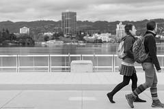 _DSC1861.jpg (Pwr Stroke) Tags: stockphotos lakemerrit girlswalking