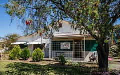 18-24 Yoolundry Street, Gulargambone NSW