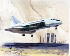 """Anglų lietuvių žodynas. Žodis space shuttle reiškia """"space shuttle"""" lietuviškai."""