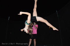 DSC_5365 (davids_studio) Tags: trampoline gymnastics split bounce splits flips straddle gymnasts
