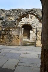 ITALICA (SEVILLA) (6) (DAGM4) Tags: espaa sevilla spain europa europe andalucia monumentos andalusia romanempire italica romanruins santiponce provinciadesevilla hispaniabaetica