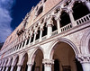 Palazzo Ducale Piazzetta di San Marco Venice Italy (seanburke96) Tags: palaces italy italian venice