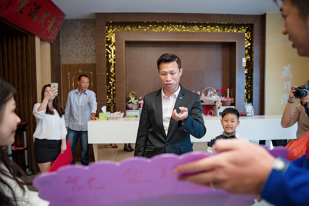 竹北藏鮮閣,藏鮮閣,藏鮮閣婚攝,婚攝卡樂,異傑&玉婷013