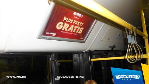 Info Media Group - BUS  Indoor Advertising, 11-2016 (10)