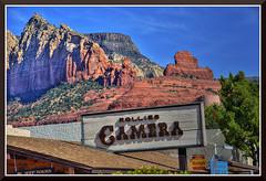 SedonaRolliesCamera_7405d (bjarne.winkler) Tags: day4 photo foto safari kodak moment by rollies camera store sedona az