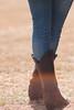Beauty (jonsubers) Tags: outdoor legs hot beautiful inlove wonderful boots nice cute amazing pretty stunning kind sweet jeans texas ranch shoot guns girly crossed