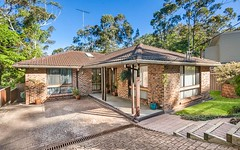 25 Old Farm Road, Helensburgh NSW