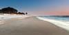 DSC_5479 (Adam Gołąbiewski) Tags: sunset hel peninsula poland pomeranian sun hitechreverse gnd cokin