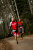 Rotary Trail (Baptiste PAQUOT) Tags: rotarytrail sport nature trail beaune