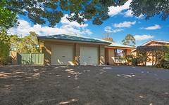 168 Illaroo Road, North Nowra NSW