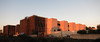 Salk Institute (3200) (Ron of the Desert) Tags: salkinstitute salk lajolla california